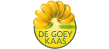 de_goey_kaas