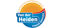 van_der_heiden_web