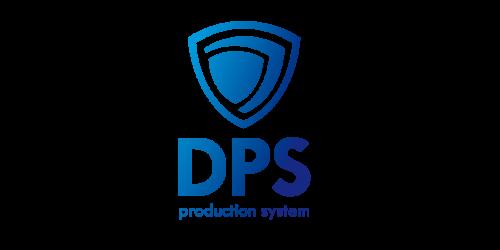 DPS Casus: Traceability