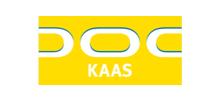 Poc-kaas_web