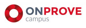 Onprove Campus
