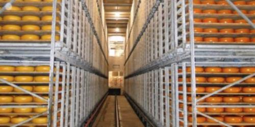 Veenendaals bedrijf verhoogt efficiency met 15%