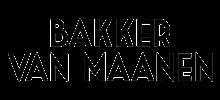 bakker_van_maanen