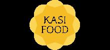 kasi_food