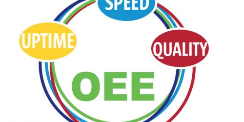 Kickstart OEE voor productiepersoneel tijdens Onprove's Factory Event 2017